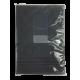 Taschentuch schwarz